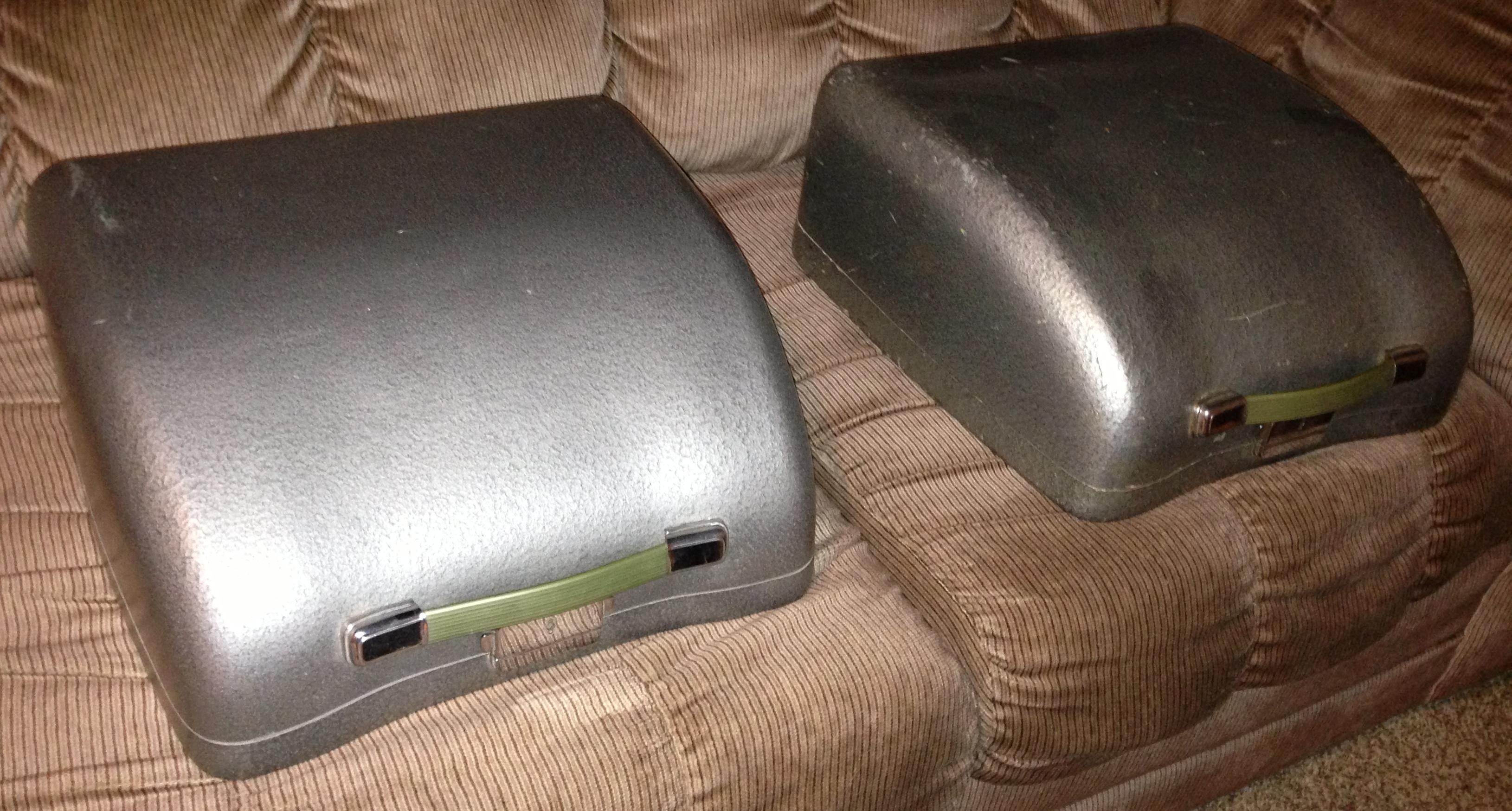 SM-3 cases